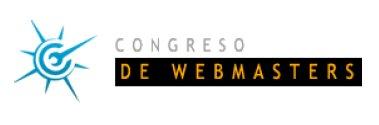 Congreso de Webmasters Madrid