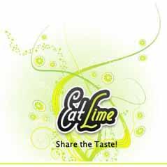 eatlime logo
