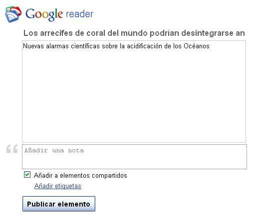 Google Buzz it
