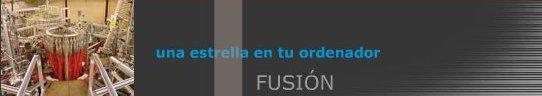 Ibercivis Fusión logo
