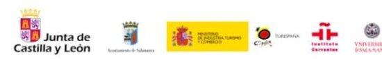 Congreso Internacional del valor del Idioma Español