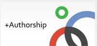 Pon tu imagen de Google Plus en resultados de búsqueda