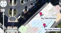 Google Maps Coordenadas