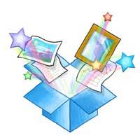 Dropbox duplica el espacio de almacenamiento en la nube