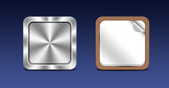 icono plantillas mobile app