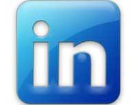 LinkedIn, logo