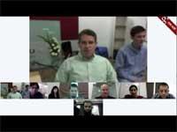 Matt Cutts habla de la recuperación del algoritmo Panda