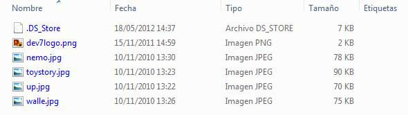 Nivo slider carpeta demo/images
