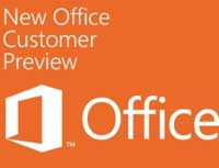 nuevo Office 2013 customer premiun
