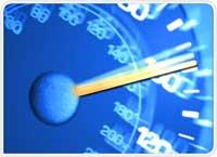 aumentar velocidad de carga de una página web