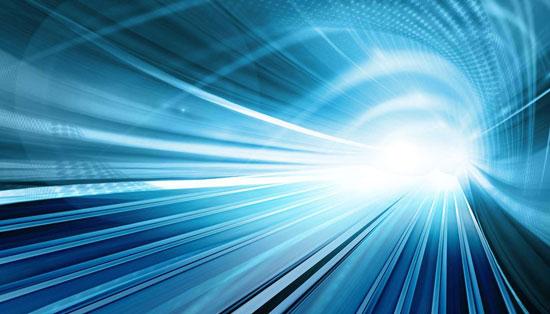 cómo aumentar la velocidad de carga de una página web