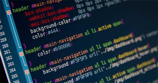 código CSS3