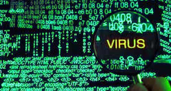 detección de malware con Linux Malware Detect (LMD)