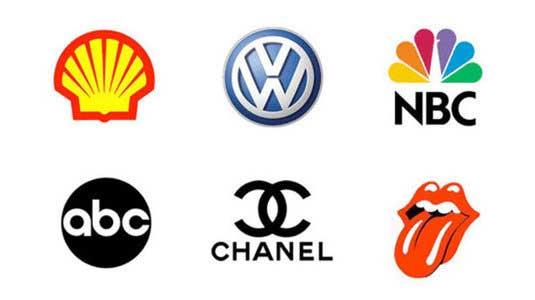 Google logo empresas