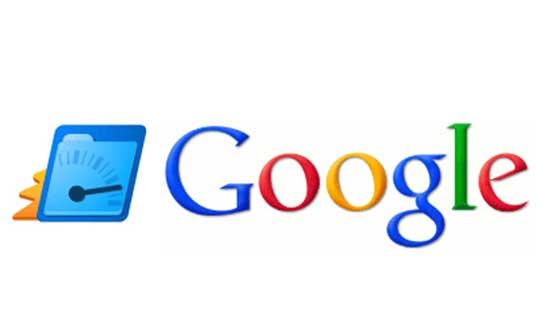 Google Page Sspeed