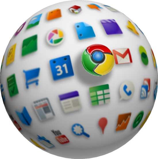 Google soporte