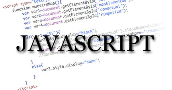 depuradores de JavaScript