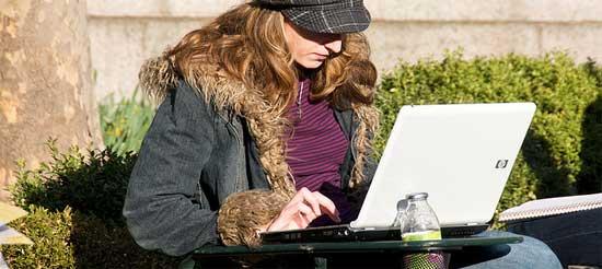 seguridad en las wi-fi públicas