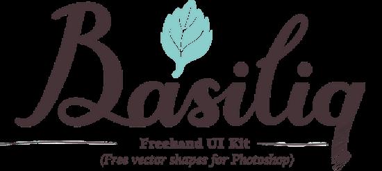 Basiliq logo