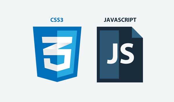 css3 keyframe animations con javascript