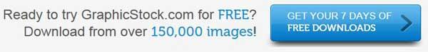 GraphicStock - gratis - download
