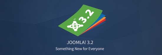 Joomla! 3.2 Estable