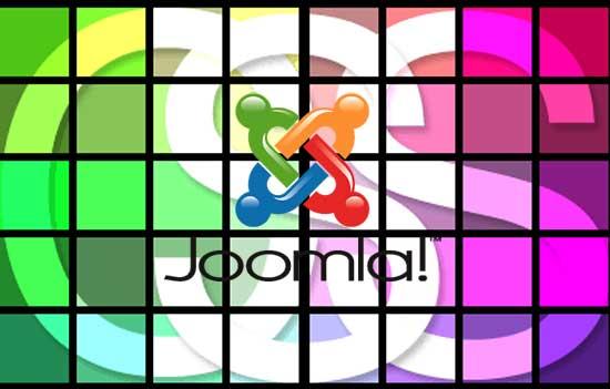 Joomla CSS