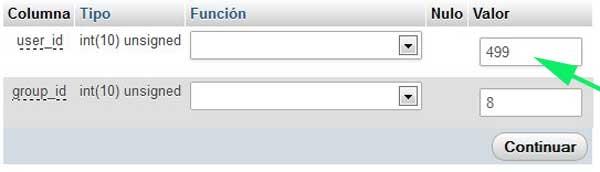 tabla _user_usergroup_map del site espejo (nuevo) corregida