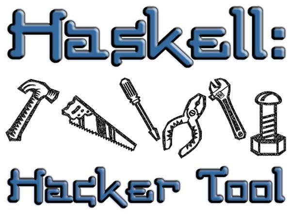 herramientas de hacking gratis