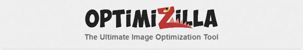 Optimizilla: La última herramienta de optimización de imagen