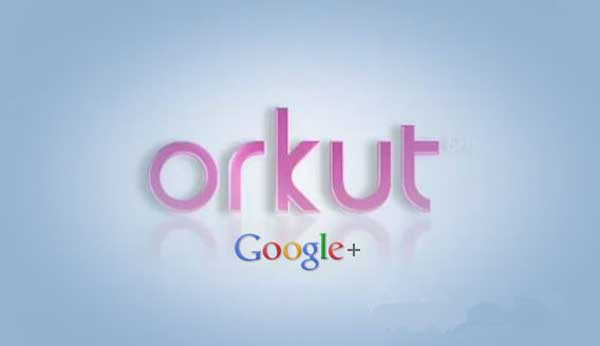 Orkut de Google
