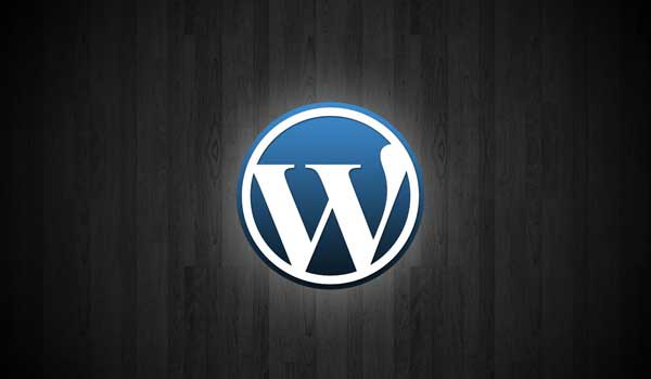 Cambiar el fondo del tema de Wordpress