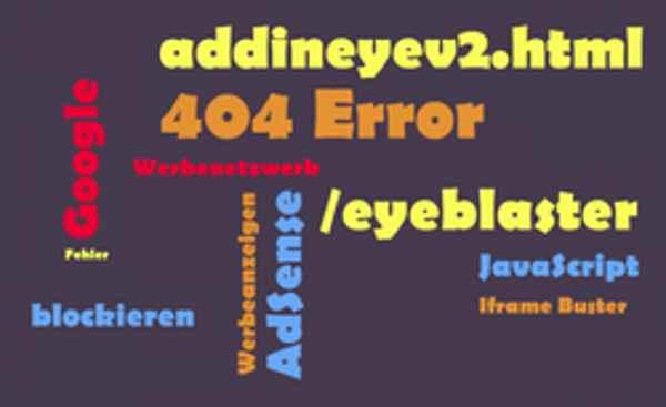 /eyeblaster/addineyev2.html