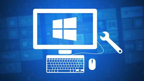 arrancar Windows 10 en modo seguro