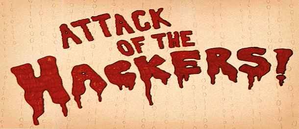 ataque hackers