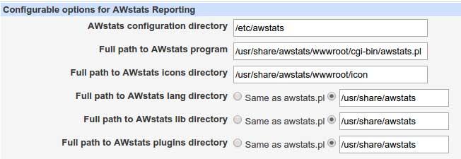 awstats configure dando error de cabeceras