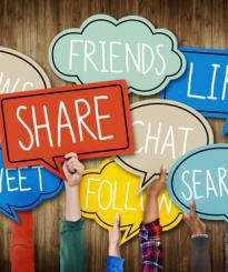 redes sociales Filipinas