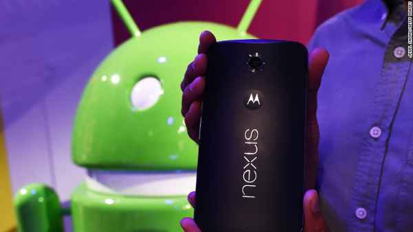 hackear teléfono Android con contraseña larga