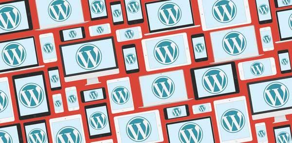 hacer en WordPress imágenes adaptables (responsive)