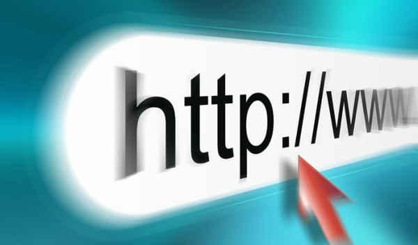 Redirigir sin www a con www URL utilizando .htaccess