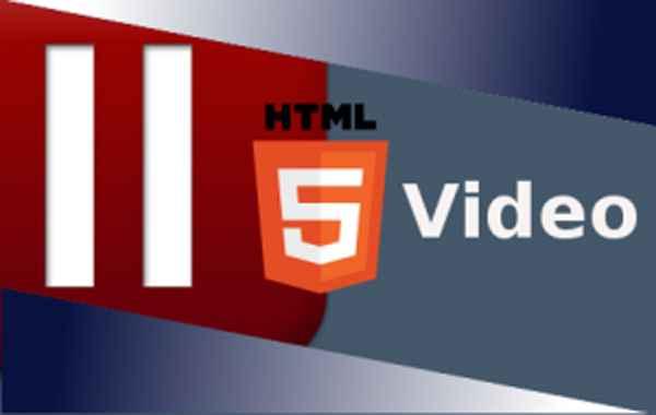 stop autoplay en HTML5