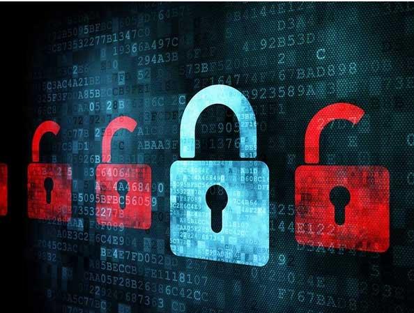 malware en URLs cortas de Twitter