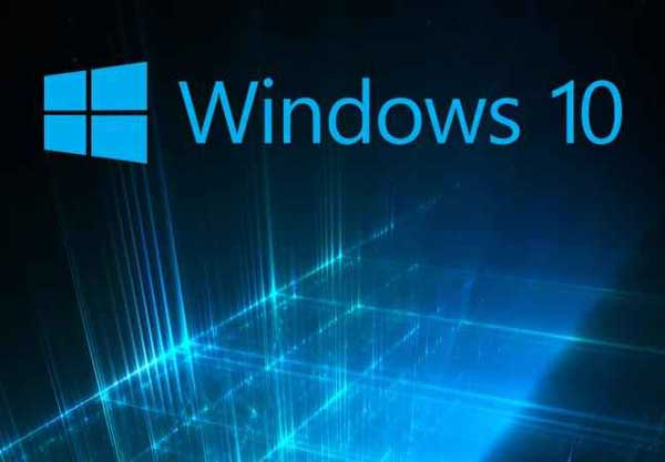 privilegios de administrador en Windows 10