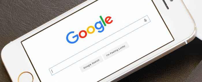 google SEO móvil