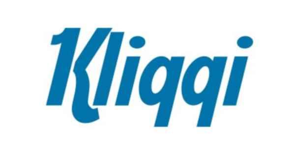 Kliqqi logo