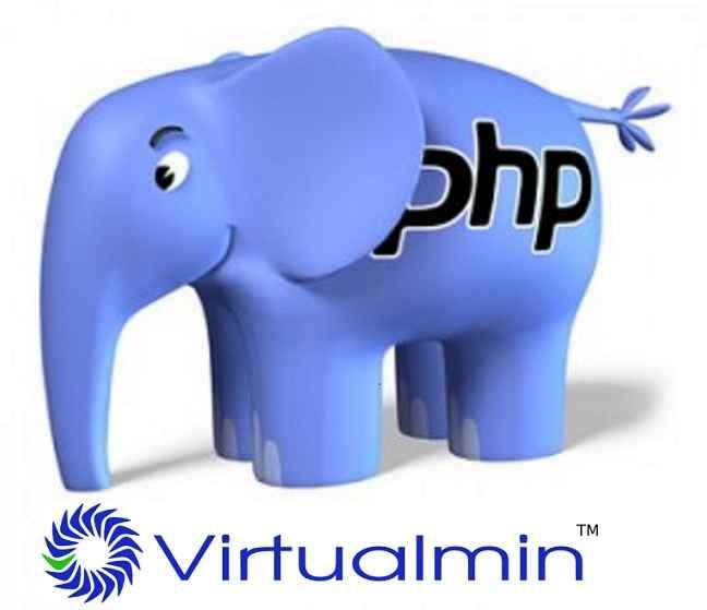 PHP múltiples versiones