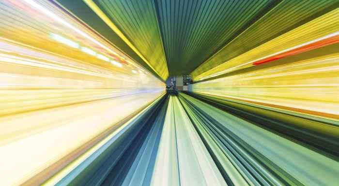 aumentar la velocidad de un sitio web