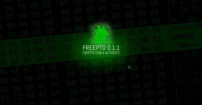 Freepto