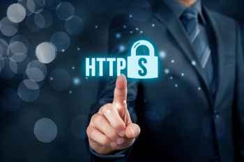 Seguridad en un Web Hosting
