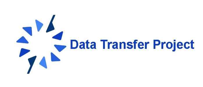 Proyecto de transferencia de datos (Data Transfer Project)
